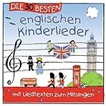 Die 30 besten englischen Kinderlieder...