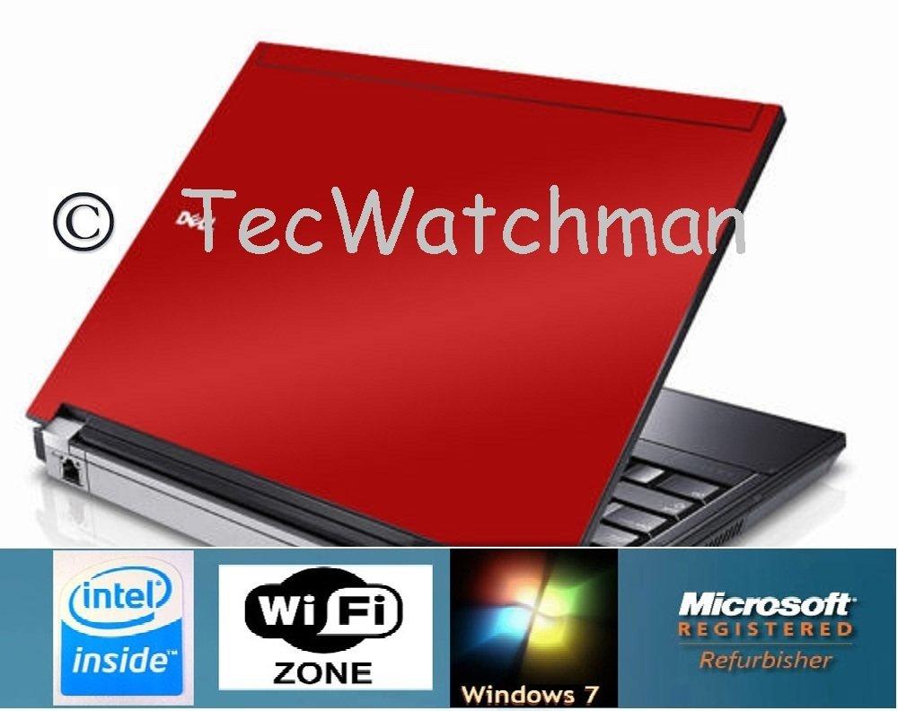 Dell-Latitude-E6400-laptop-Intel-Core-2-Duo-2-53GH-3GB-DDR2-RAM-160GB-HDD-DVD-RW-14-1-WXGA-display-WiFi-Windows-7-Pro-64-Bit-Operating-System