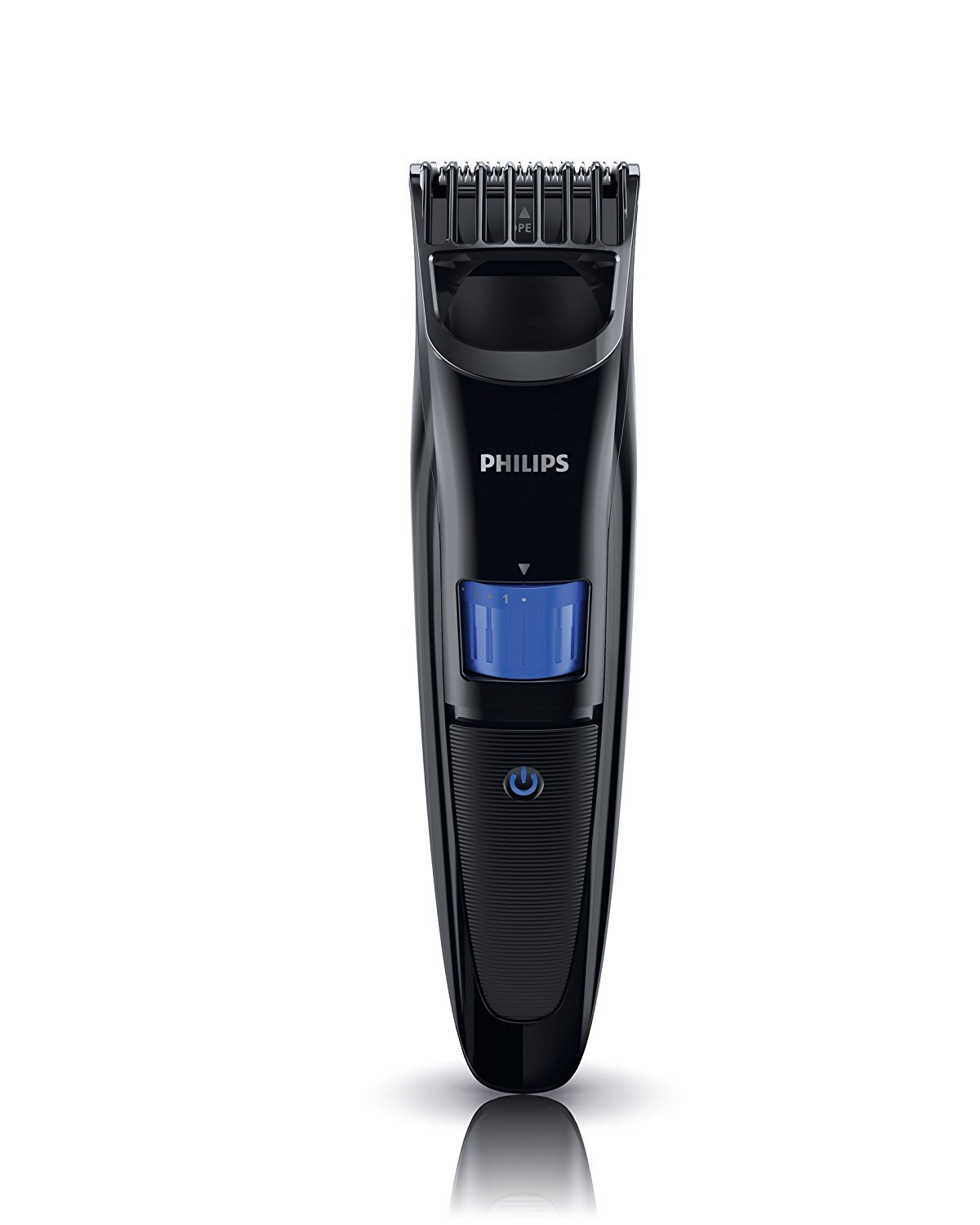 Swell Personal Care Appliances Buy Personal Care Appliances Online At Short Hairstyles For Black Women Fulllsitofus