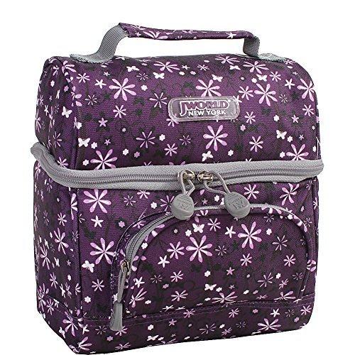 j-world-new-york-corey-lunch-bag-garden-purple