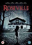 Roseville [DVD]
