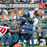 Seattle Seahawks TEAM Wall Calendar 2013 at Amazon.com