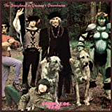The Doughnut In Granny's Greenhouseby Bonzo Dog Band