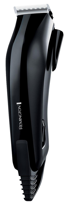 Remington HC5030 Performer Hair Clipper