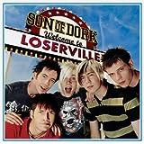 Welcome to Loserville (E Release of album)