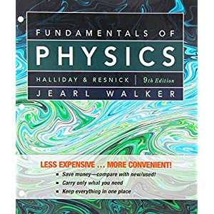 Homework Helpers: Physics, Revised Edition by - Barnes & Noble