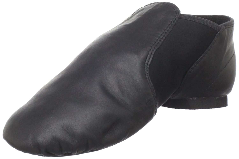 Dance Class Women's GB601W Spandex Gore Jazz Shoe