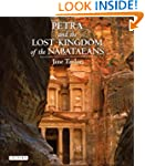 Petra and the Lost Kingdom of the Nab...