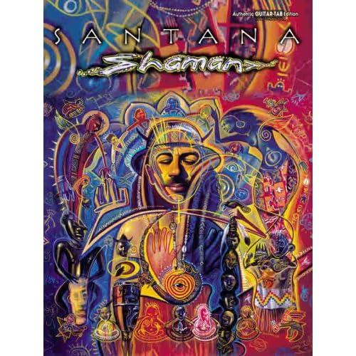 Shaman Santana: Carlos Santana Shaman Torrent Download