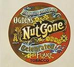 Ogdens` Nut Gone Flake