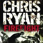 Firefight | Chris Ryan