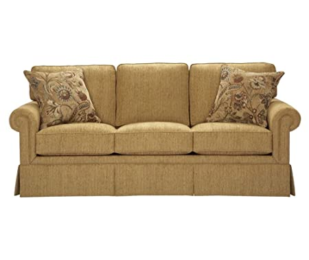 "73"" Sofa by Broyhill - 7818-83 (3762-2)"
