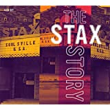 The Stax Story