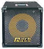 Markbass Mini CMD 151 P3 Combo -
