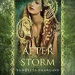 After the Storm | Sangeeta Bhargava