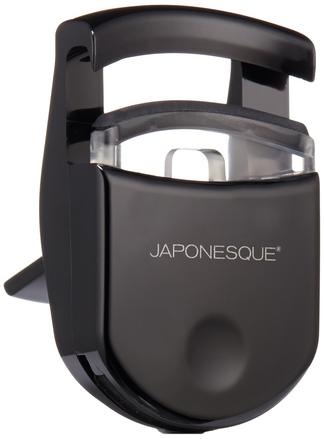 Go Curl Japonesque Eyelash Curler
