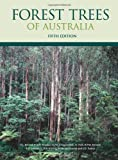 img - for Forest Trees of Australia book / textbook / text book