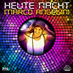 Heute Nacht (Party Rock Mix)