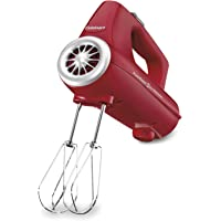 Cuisinart CHM-3R Electronic Hand Mixer