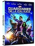 Guardianes De La Galaxia [DVD]