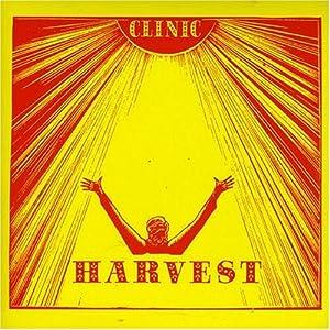 "Harvest [7"" VINYL]"