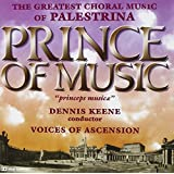 Prince of Music: Music of Pale