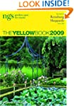 The Yellow Book 2009: NGS Gardens Ope...