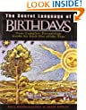 The Secret Language of Birthdays (reissue)