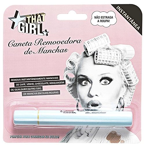 that-girl-on-the-go-stain-remover-pen-helps-eliminate-drink-and-food-stains-whenever-wherever