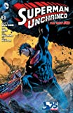 img - for Superman Unchained (2013- ) #2 book / textbook / text book