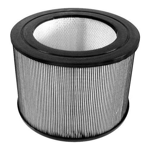 24000/24500 Honeywell Air Cleaner Replacement Filter