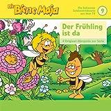Die Biene Maja,Folge 9
