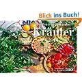 DuMonts Aromatische Kr�uter 2014. Brosch�renkalender