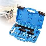 KANING Chevrolet Alfa Romeo 16V 1.6 1.8 Camshaft Tensioning Locking Alignment Timing Tool Kit