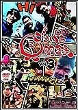 ゴリパラ見聞録 DVD Vol.3