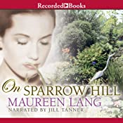 On Sparrow Hill | Maureen Lang