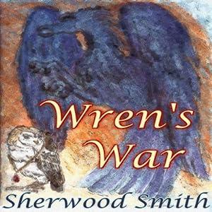 Wren's War Audiobook
