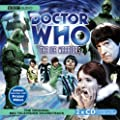"""Doctor Who"", the Ice Warriors (Dr Who Radio Collection)"