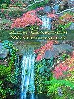 Zen Garden - WATERFALLS Relaxation & Meditation