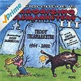 Terrorizing Telemarketers 3