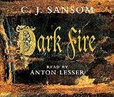 Dark Fire (Shardlake)