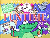Super Snappy Funtime