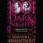 Dream of You | Jennifer L. Armentrout