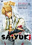 Saiyuki: Double Barrel Collection 1 (...
