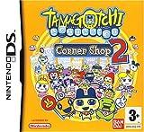 Tamagotchi Connexion Corner 2