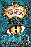 How To Train Your Dragon: 12: How to...