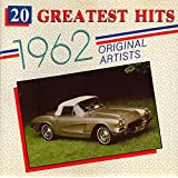 20 Greatest Hits 1962