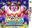 Kirby: Planet Robobot - Nintendo 3DS Standard Edition