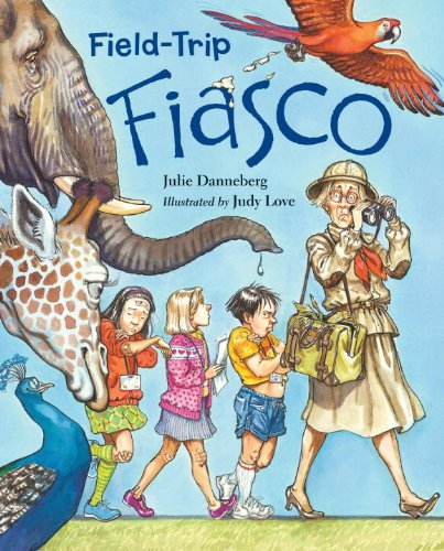 field-trip-fiasco-mrs-hartwells-classroom-adventures