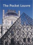 The Pocket Louvre: A Visitor's Guide...